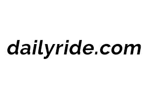 Dailyride