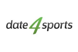 Date4sports