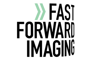 Fastforward Imaging