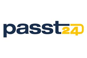 Passt24