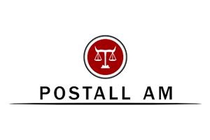 Postall