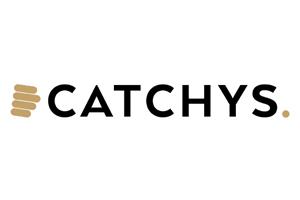Catchys